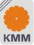 КММ (Компания Мир Металла)