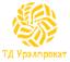 """ТД """"Уралпрокат"""""""