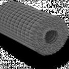 Сетка сварная оцинкованная Вр-1, ГОСТ 8478-81, 23279-85, 23279-2012