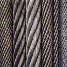 Трос металлический, ГОСТ 3062-80