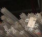 Втулка волокнитовая 100.00.009 ТУ 6-05-1609-77