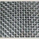 Сетка тканая оцинкованная ст.3СП5