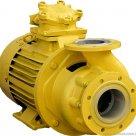 Бензиновые и нефтяные насосы для нефтепродуктов 12НДС-Нм-т -Е-а