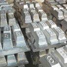 Металлопрокат - алюминий, Доставка