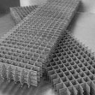 Сетка кладочная 0,35х2м, 0,38х2м, 0,5х2м, 1х2м