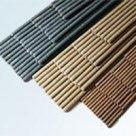 Электроды нержавеющие сварные, для сварки, из нержавеющей стали, нержавейки