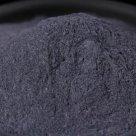 Дисульфид молибдена ДМ-1