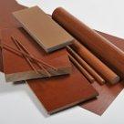 Полимеры текстолит