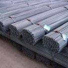 Арматура 12-мм-стальная