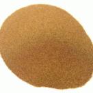 Порошок бронзовый ПР-БрАЖНМц 8.5-1.5-5-1.5