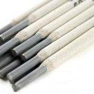 Электроды ОК-46 ГОСТ 9467-75 1272-001-33082214-99 доставка+металл
