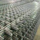 Сетка сварная производство ЛЕПСЕ, размер рулона 1,19х25,2