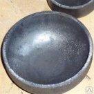 Заглушка 8мм-1420мм сталь 10, эллиптическая ГОСТ 17379-2001