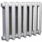 Радиаторы чугун С110-500