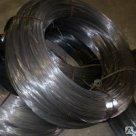 Проволока сварочная нержавеющая ГОСТ 2246-70 сталь AISI 321
