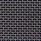 Сетка тканая ГОСТ 3826-82 стальная