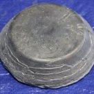 Гадолиний металлический ГДМ-1
