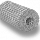 Сетка тканая нержавеющая AISI 304 (08Х18Н10), ГОСТ 3826-82