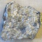 Лигатура алюминиево-бериллиевая АБ1