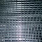 Сетка фильтровальная галунного плетения П120 - 12х18н10т ш.1000 ГОСТ3187-76