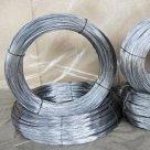 Катанка стальная мягкая для увязки сталь 1кп, 1сп, 0сп, 0пс, 2сп, 2кп, 2пс, 3сп, 3кп