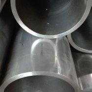 Труба толстостенная Ст09Г2С, ТУ 14-3Р-1128-2007