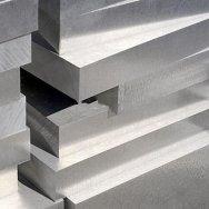 Плита алюминиевая 1105