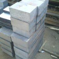 Поковка стальная ст. 4Х5В2ФС(ЭИ958)