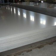 Лист алюминиевый АМГ6Б, ГОСТ 17232-99