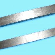 Штабик молибденовый металлический высокой чистоты, МШЧ-1, ТУ48-19-69-80