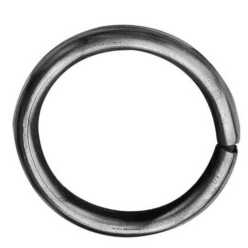 Кольцо кованое 5ХНМ
