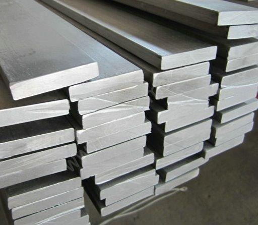 44 проверка давления сжатия mercedes-benz w124 (мерседес бенц 124)