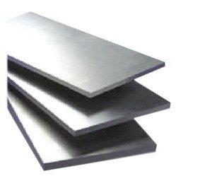 Отходы от резки ленты 5083 Н111