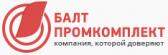 БалтПромКомплект