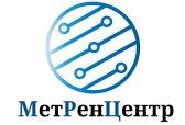 МетРенЦентр