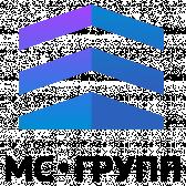 МС Групп