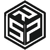СПЕЦ-РесурсПроект (СРП)