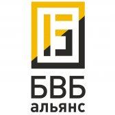 БВБ-Альянс