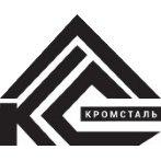 КромСталь