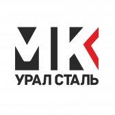 МК Уралсталь