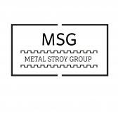 МеталлСтройГрупп (СИГМА)
