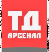 ТД Арсенал (Арсенал-Групп)