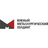 Южный Металлургический Холдинг (ЮМХ)