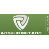 Альянс Металл