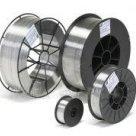 Проволока порошковая ESAB Coreshield 8 ф мм (кассета 11,3кг) в России