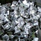 Алюминиевое Литье в Туле