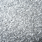 Алюминий вторичный АВ-87 в гранулах ГОСТ 295-98 в Липецке