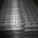 Трап ПП 110 вертик. решетка нерж. сталь 15х15 с сухим затвором 425326 в Нижнем Новгороде
