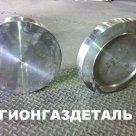 Донышко, Ст.15ГС, 25 СТО ЦКТИ 504.01-2009 в России
