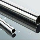 Труба стальная Ст20, ГОСТ 10705-80, б/у, обработана в России